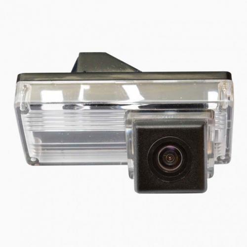 Камера для Toyota