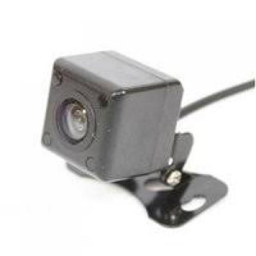 Камера заднего вида CJ-178